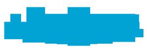 AB-Logo-Blue-Large-300x104.png