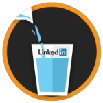 linkedin_circle-1-150x150.png